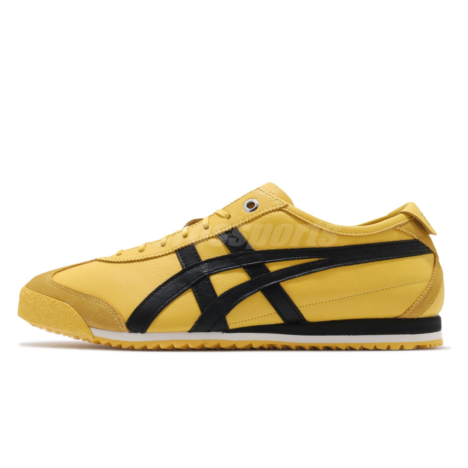 onitsuka tiger mexico 66 sd philippines white zip gold