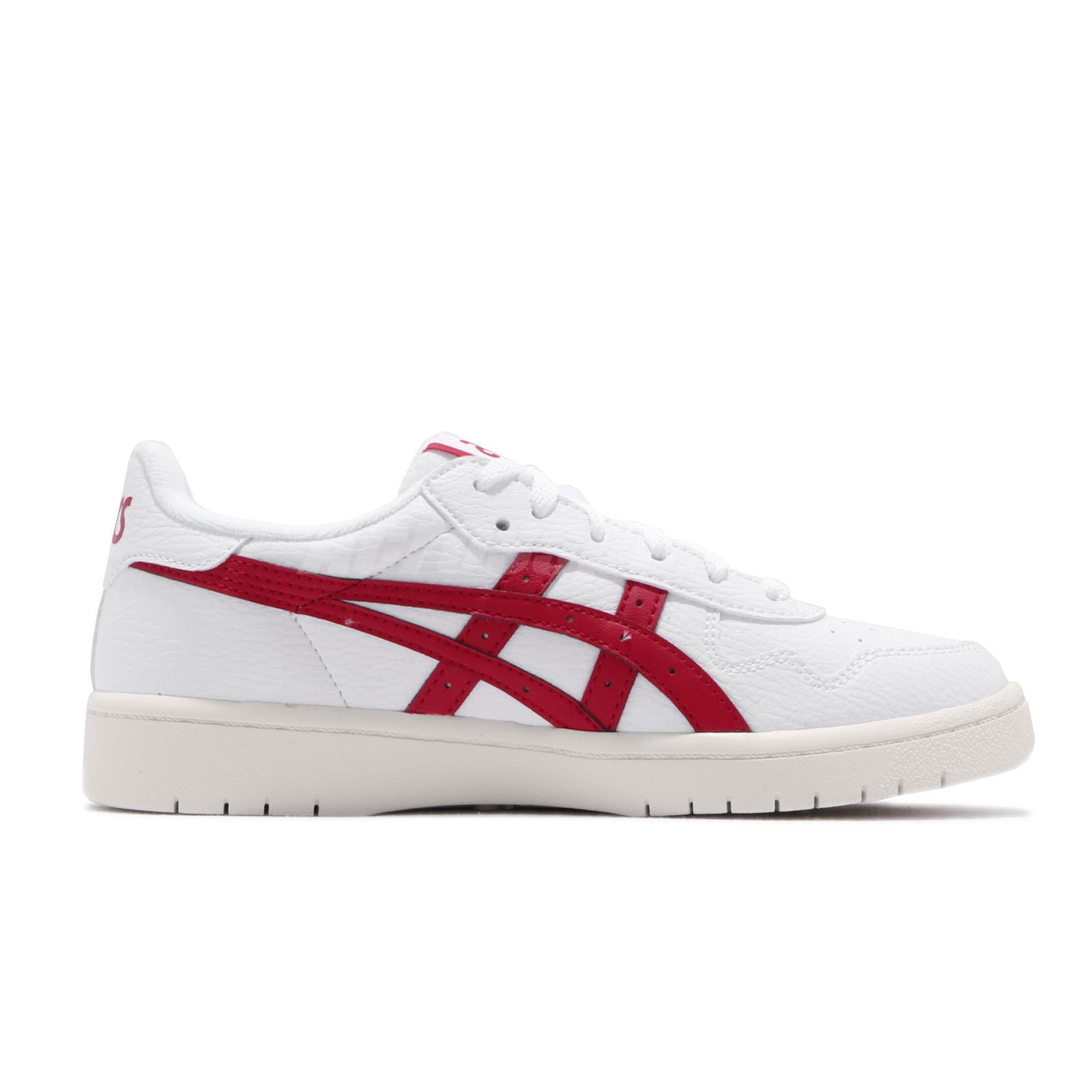 buy asics shoes in japan espa�ol canada