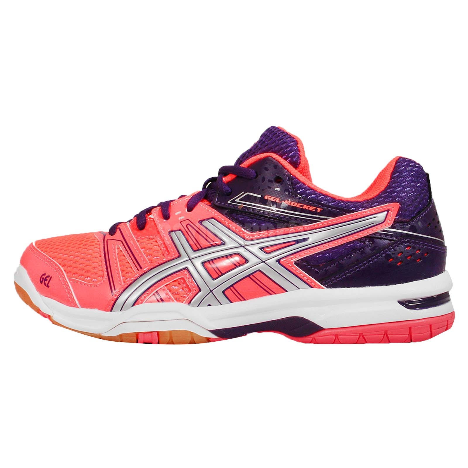 ... asics volleyball shoes womens 40db12cc7d