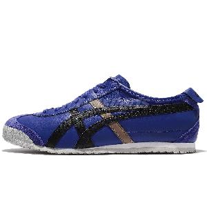 11051b0ce28dc Asics Onitsuka Tiger Mexico 66 Mens Womens Vintage Running Shoes ...