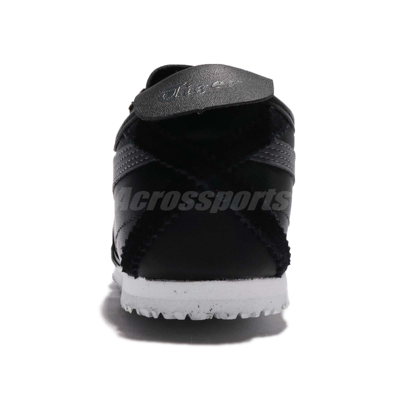 onitsuka tiger mexico 66 shoes online oficial nike uruguay