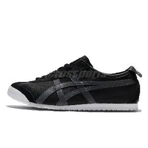 ASICS Onitsuka Tiger Mexico 66 Scarpe Retro Sneaker Peacoat Ginger d4j2l 5831