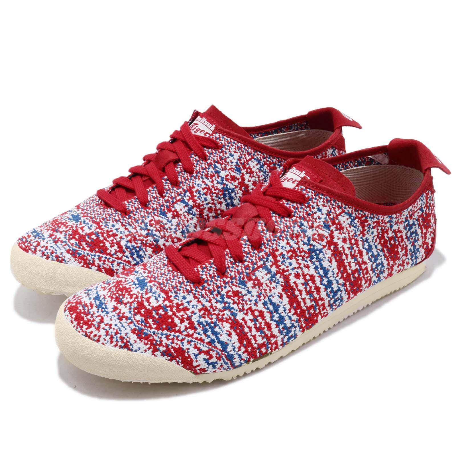 onitsuka tiger mexico 66 sd philippines women's kil