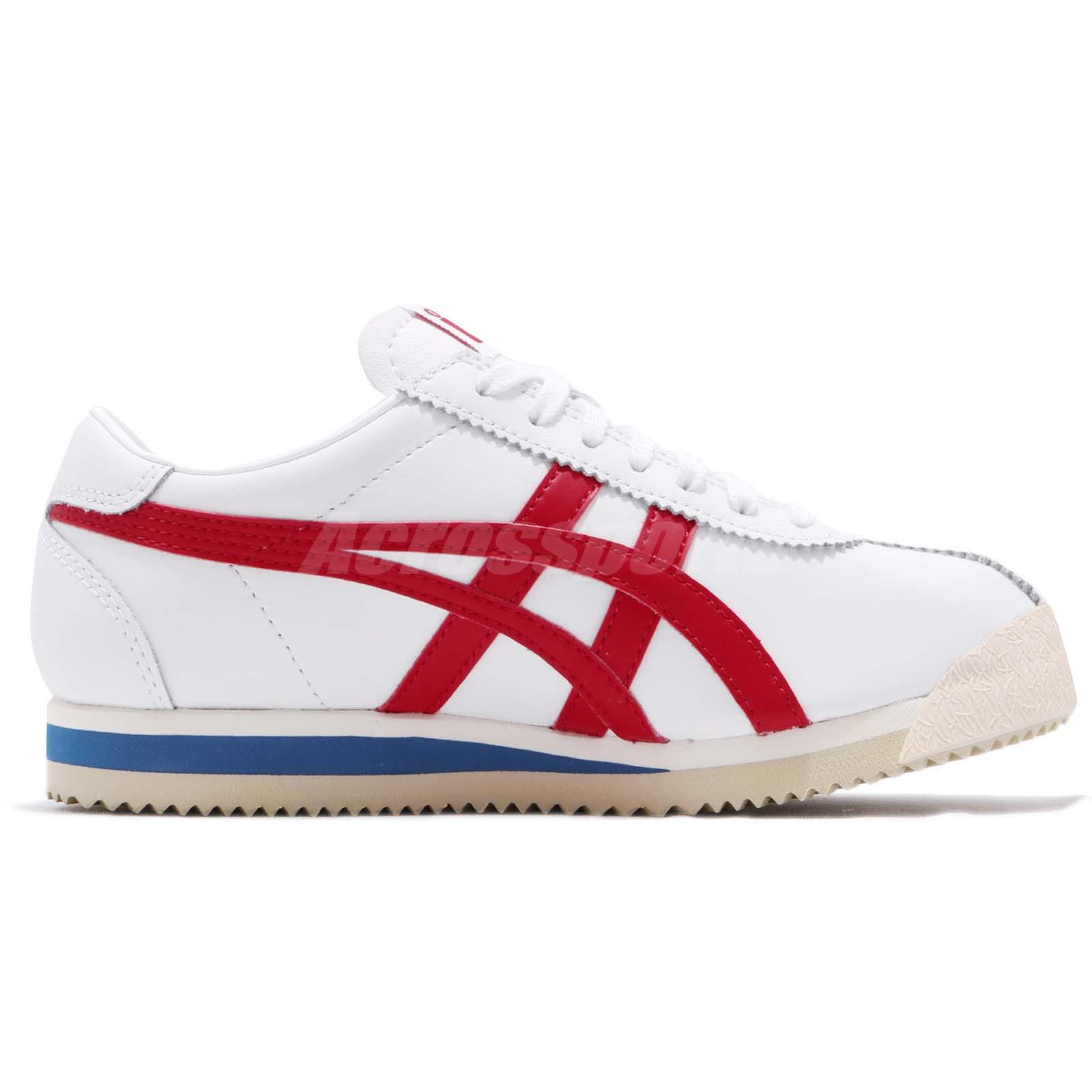 asics blue and red \u003e Factory Store