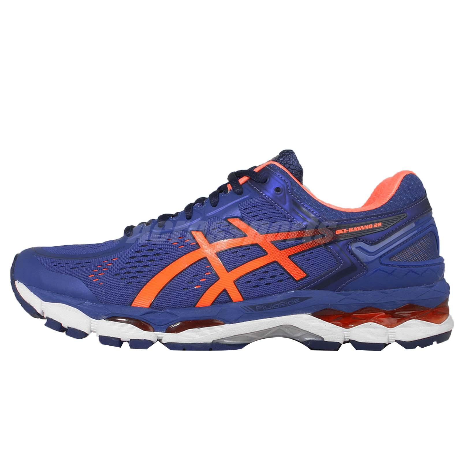 asics gel kayano 22 indonesia