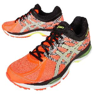 f861c7cce95 Buy asics gel cumulus 17 Black   Up to OFF64% Discounted
