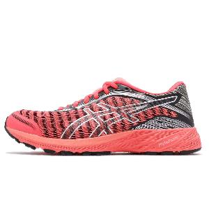 88ae44950baa Asics DynaFlyte FlyteFoam City Marathon Mens Womens Running Shoes ...