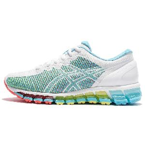 new product 5096a f9185 Details about Asics Gel-Quantum 360 Knit / CM / 2 / 4 / Shift MX Women  Running Shoes Pick 1