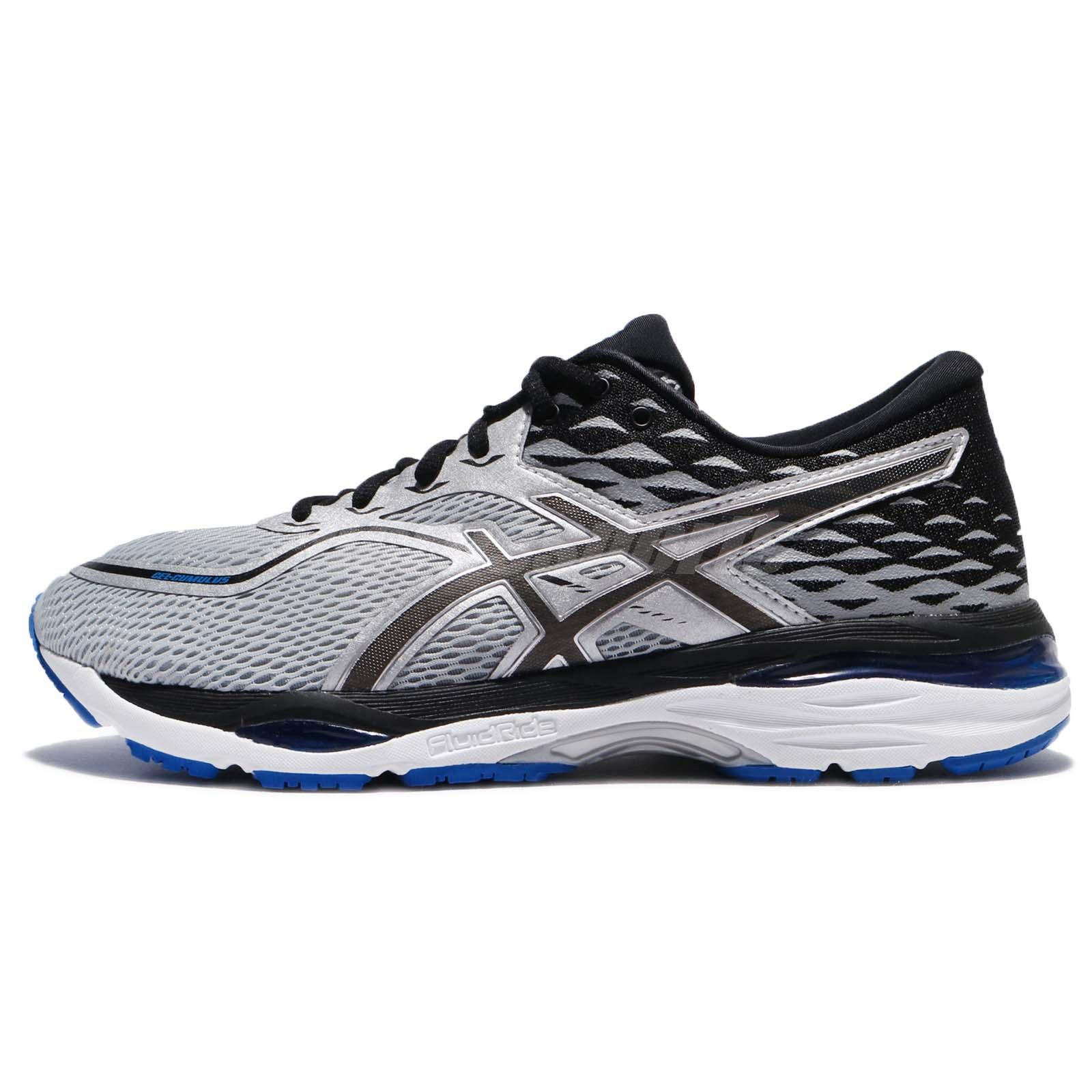 asics trail shoes wide canada