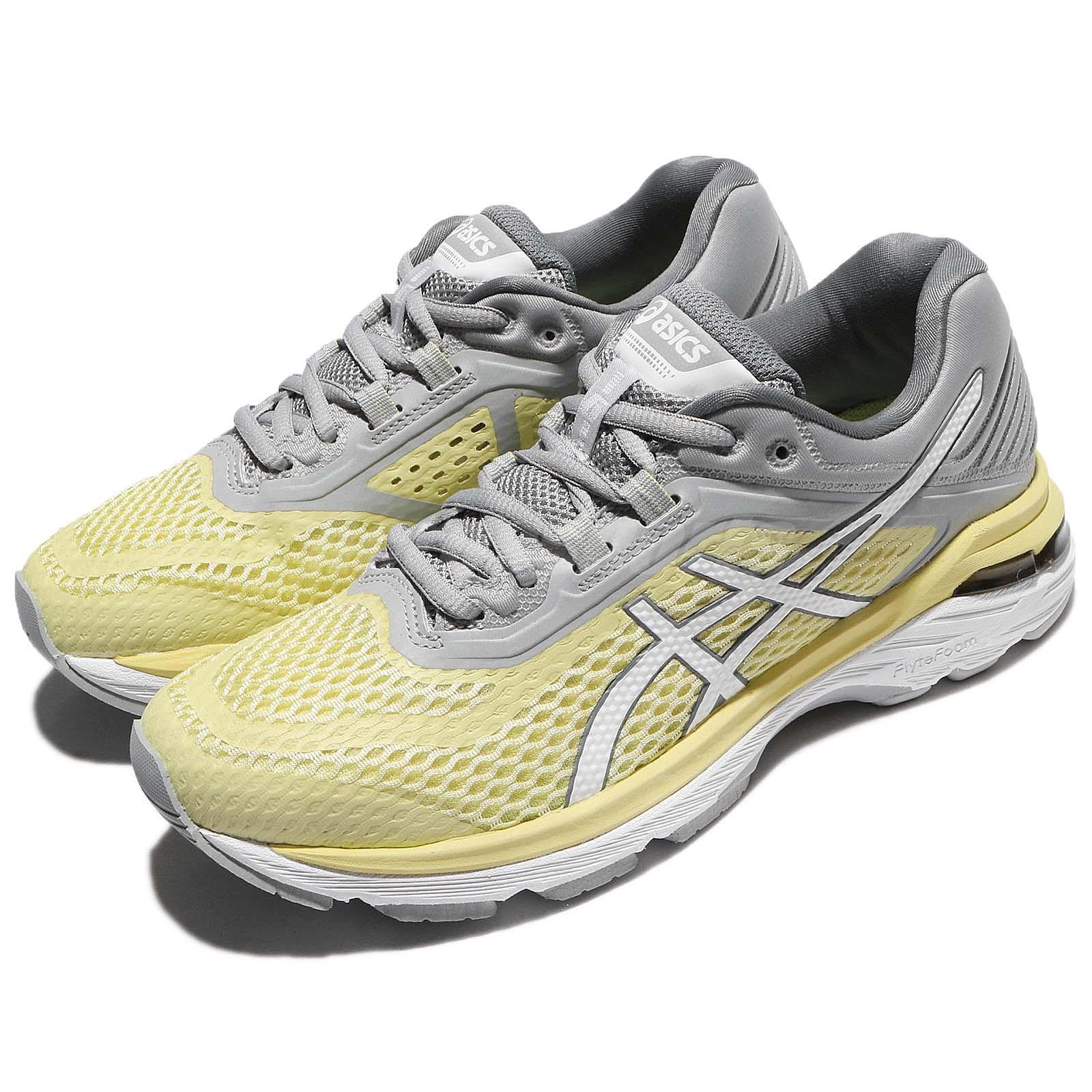GT 2000 6 Road Running Shoes Women's
