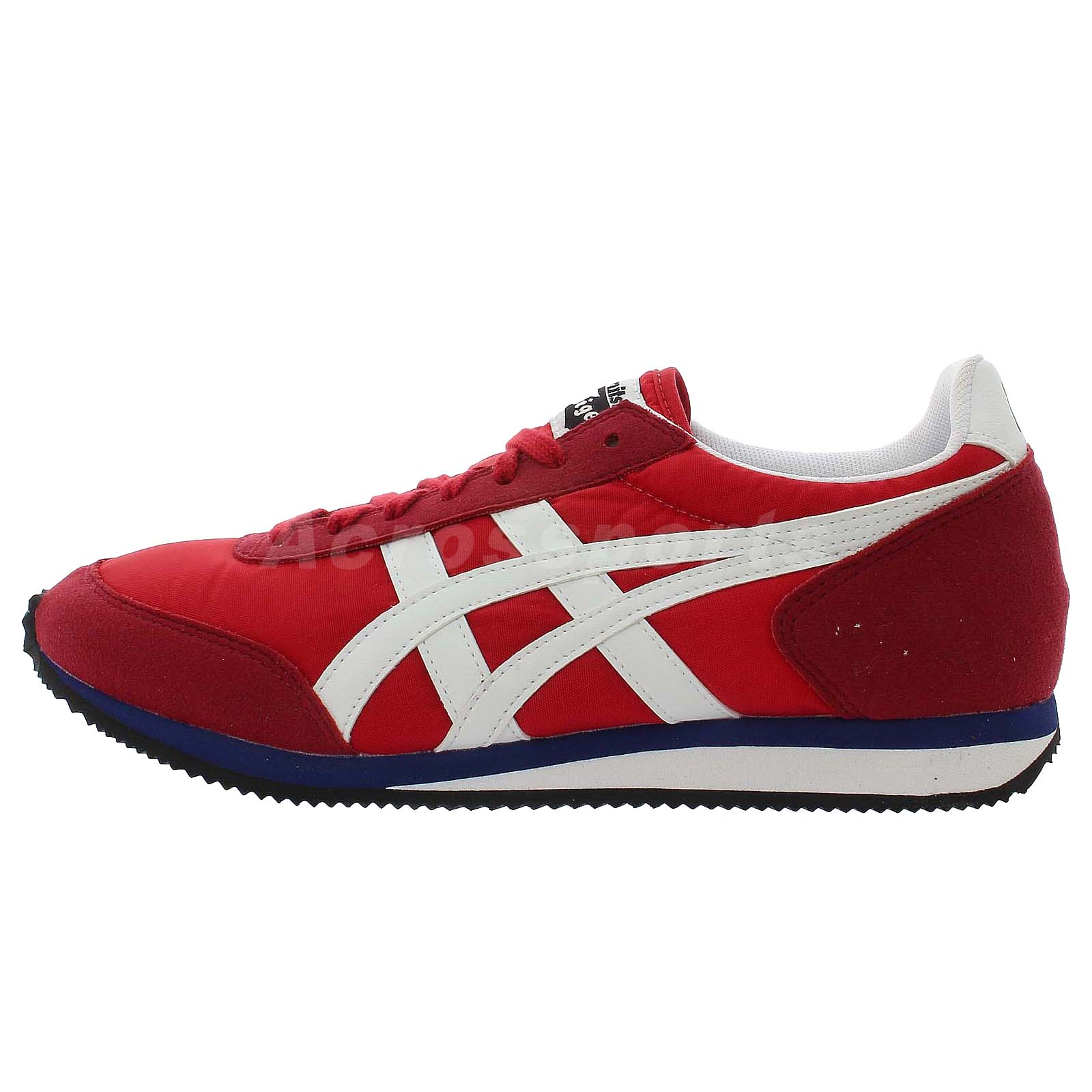 nouveau style 408f6 05ae5 Old School Shoes: Asics Retro Sneakers