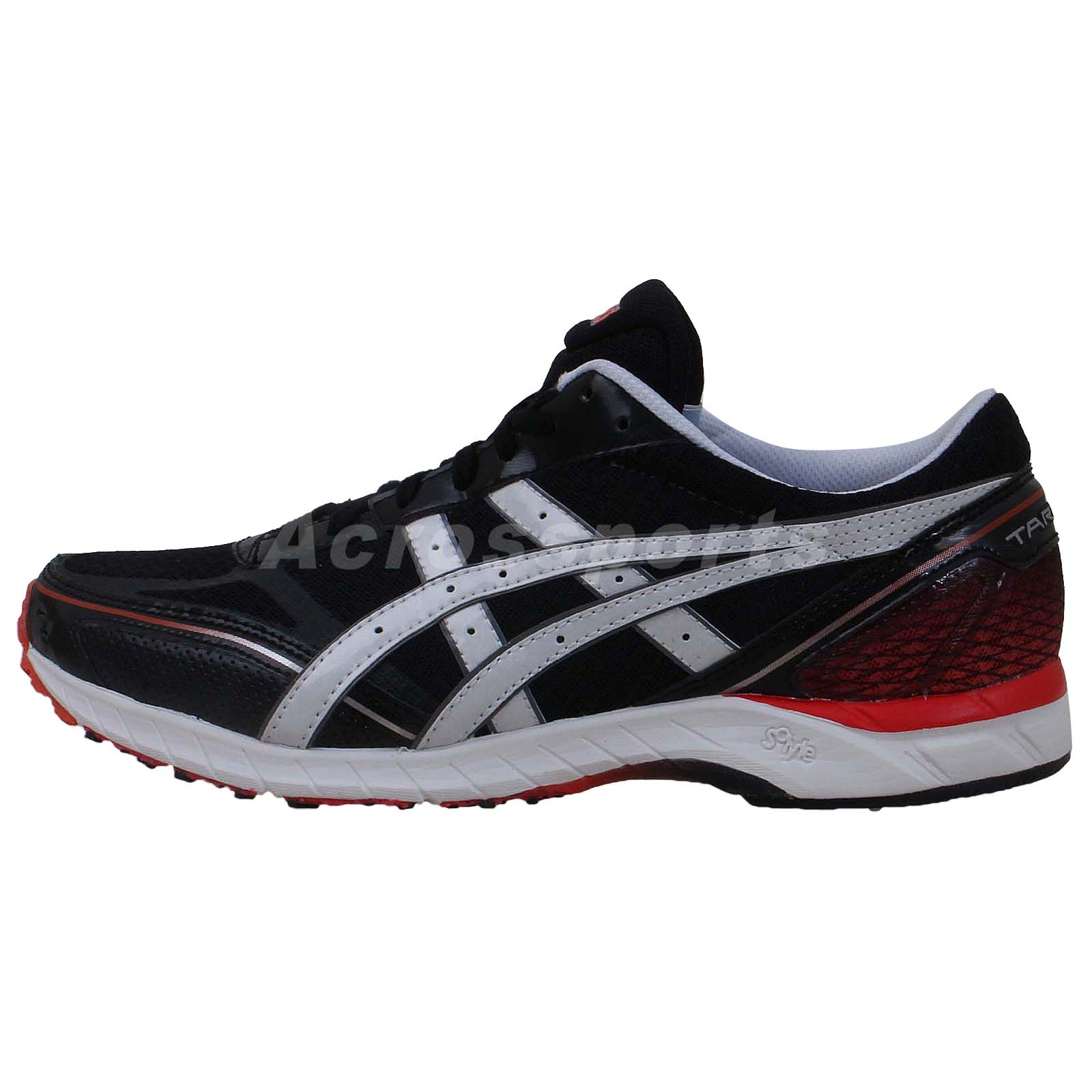 Asics Tartherzeal  Wide Running Shoes