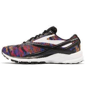 257fa8b2be5 Brooks Launch 4 Mens   Womens Running Shoes Boston London Tokyo ...
