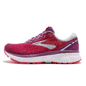 ee1b2a93ae6 Brooks Ghost 11 Men Women Neutral Road Running Shoes Sneakers Pick 1 ...