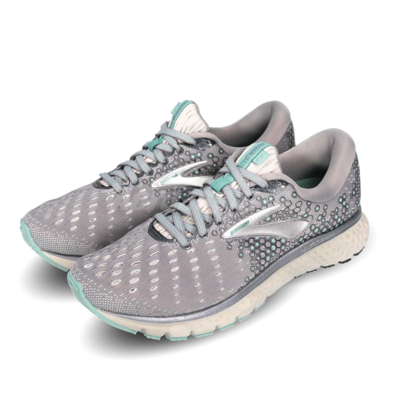 glycerin 17 brooks