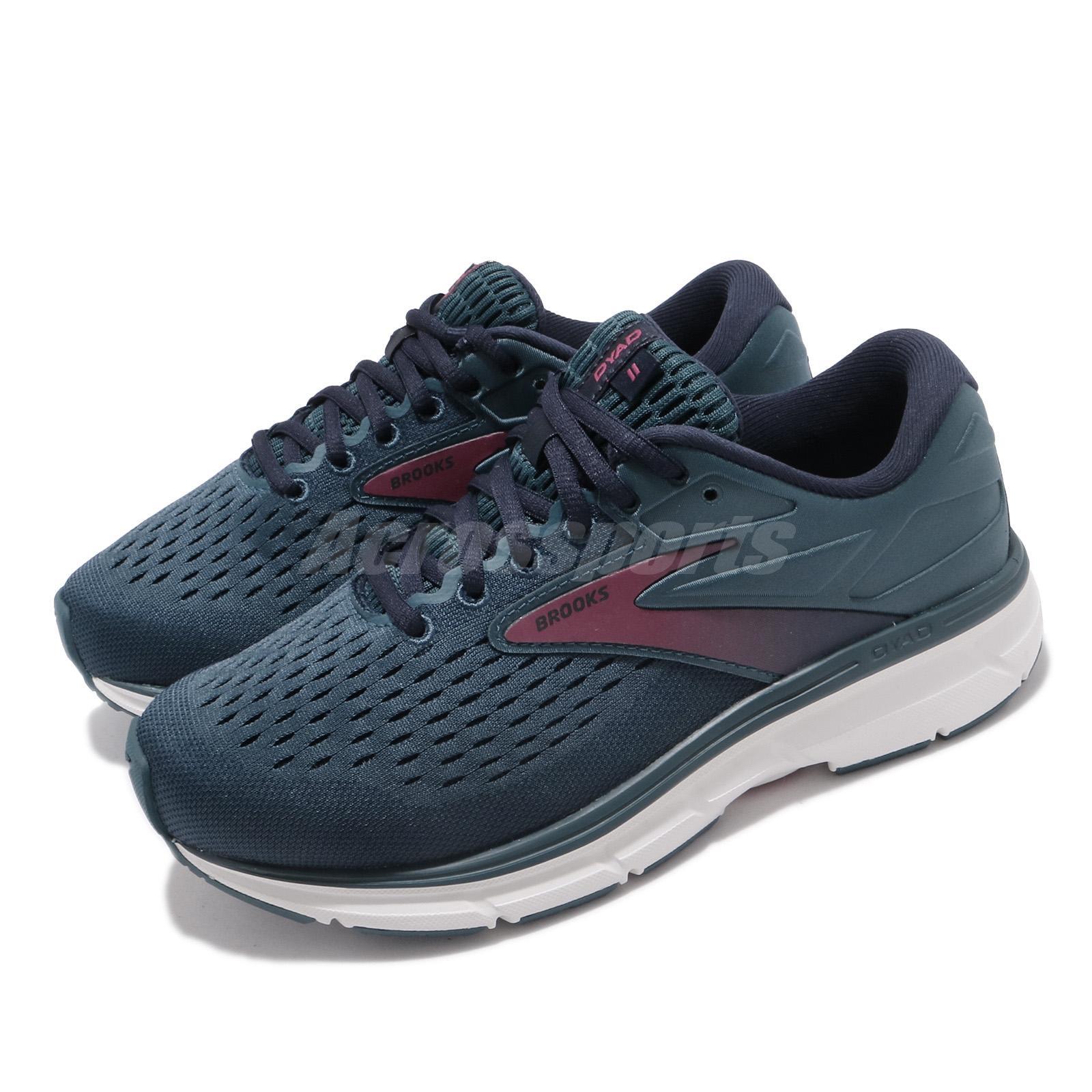 Women Running Shoes Sneakers 120312 2E