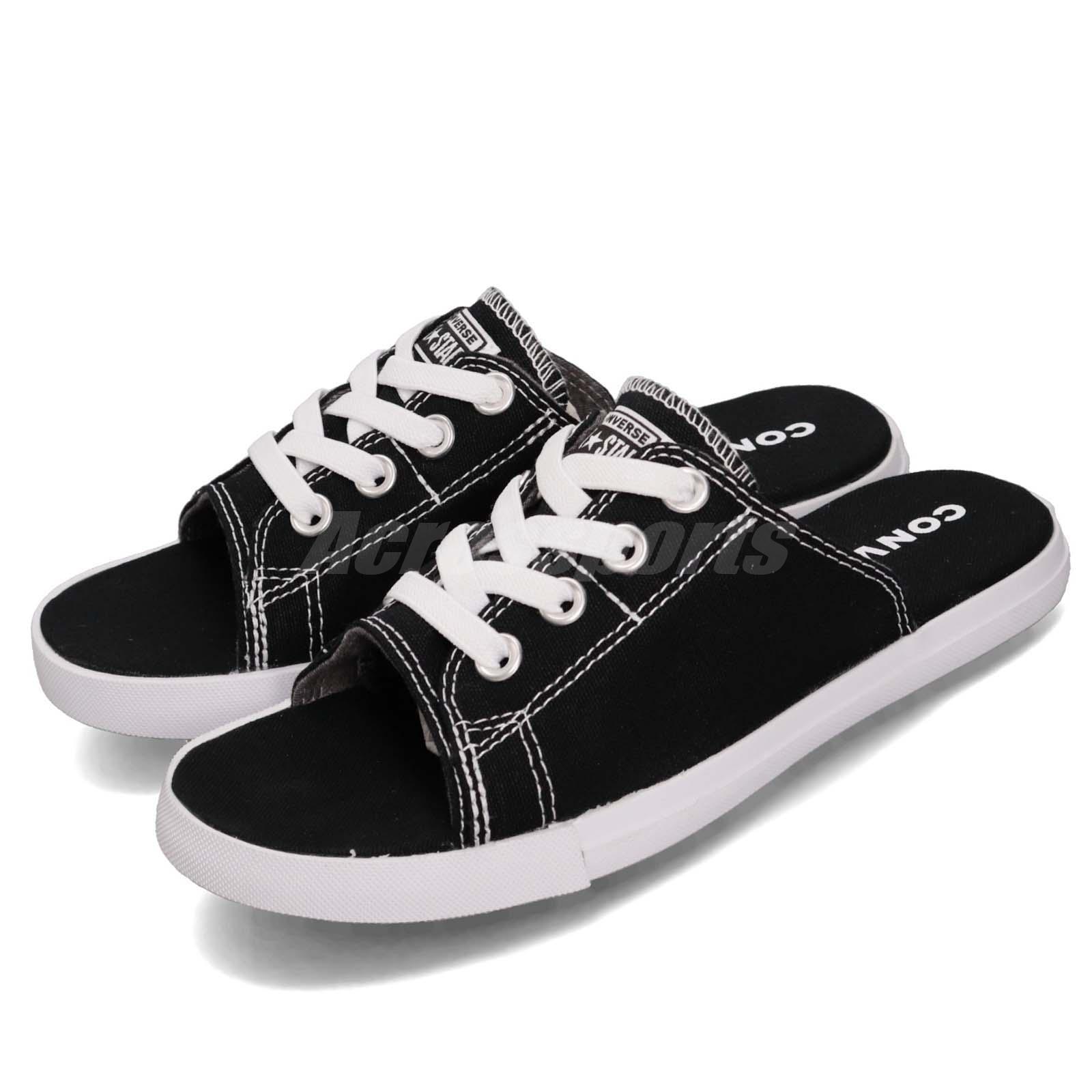 sandal all star