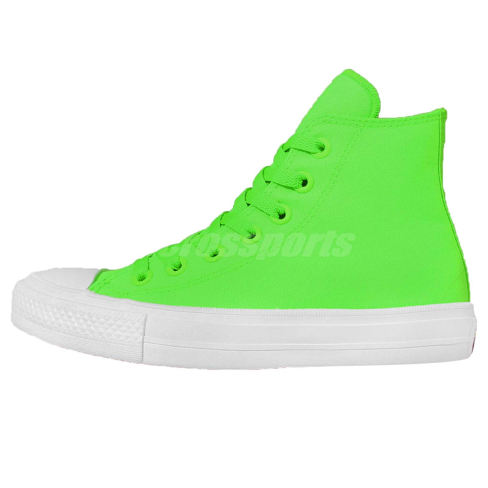 e60c7beb2242 neon green converse high tops Sale