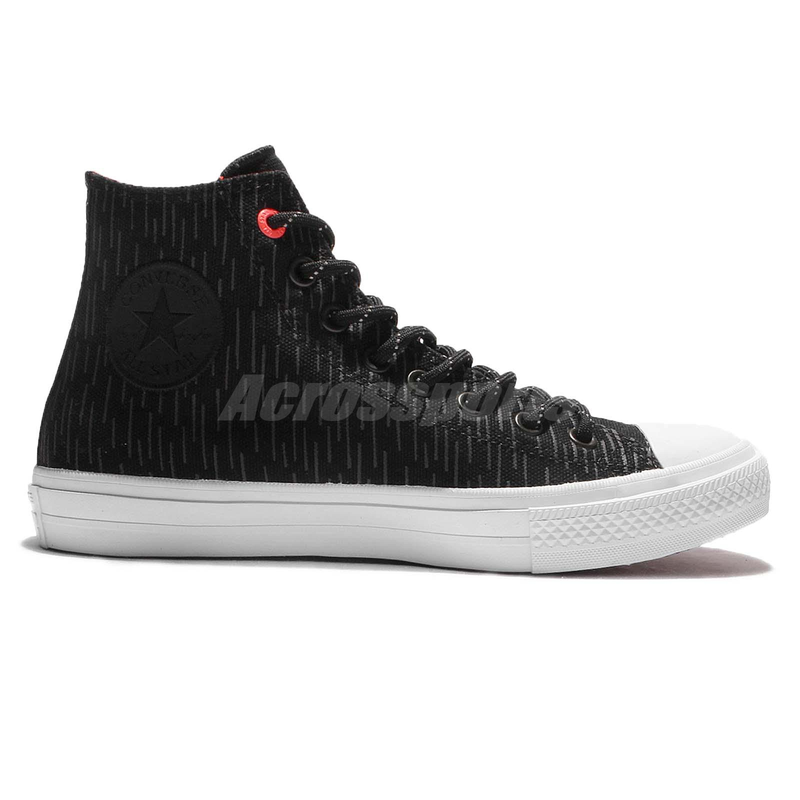 For Sale Converse Women Chuck Taylor All Star Shield Canvas