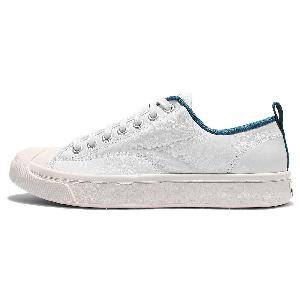 converse jack purcell m series