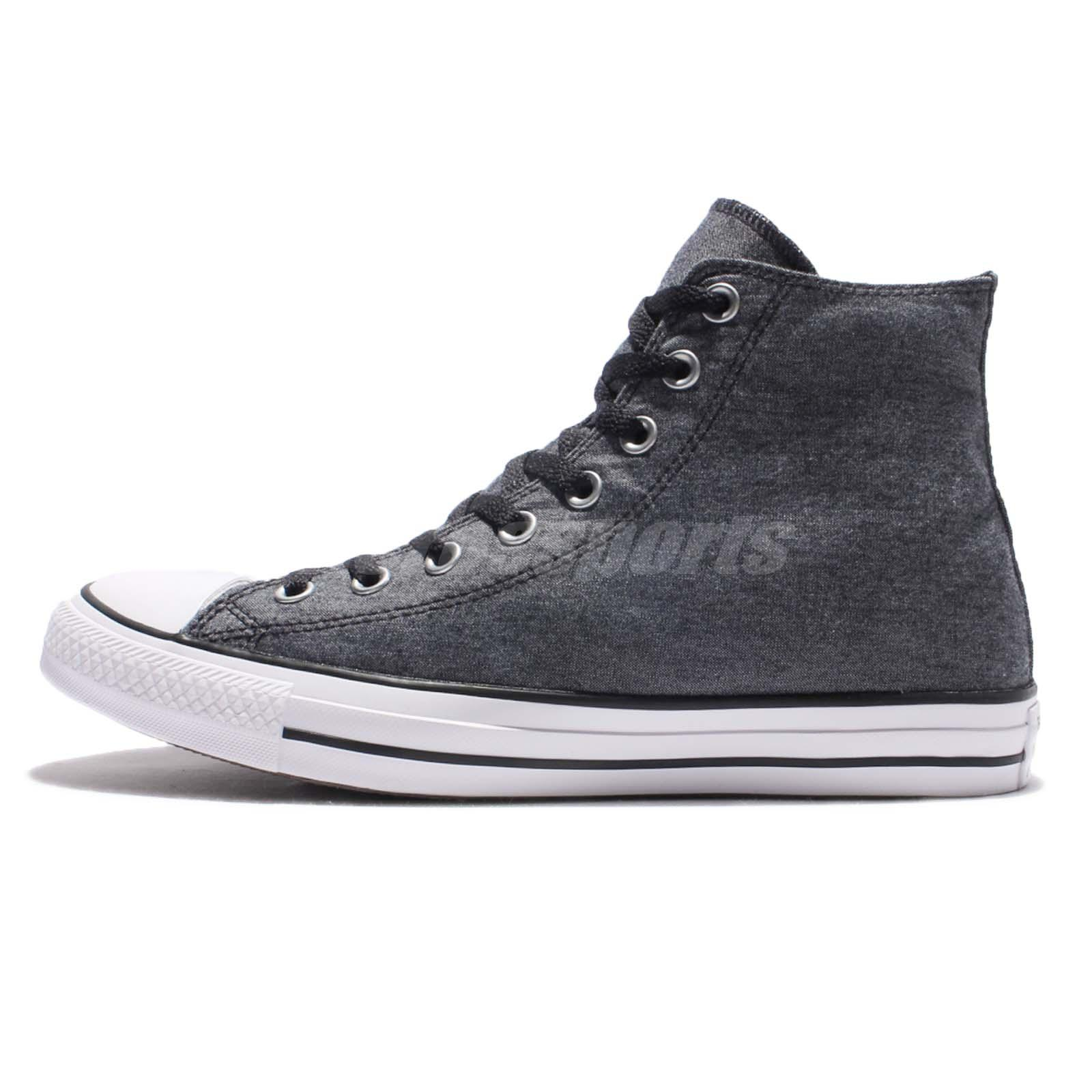 Shop Converse Shoes, Shirts, Backpacks and Exclusives at Journeys, your Converse store. Choose from many styles for Men, Women and Kids including the Converse Chuck Taylors All Star Lo, and All Star Hi Top. Plus, Free Shipping and In-Store Returns on Orders Over $ Shop Converse Shoes .
