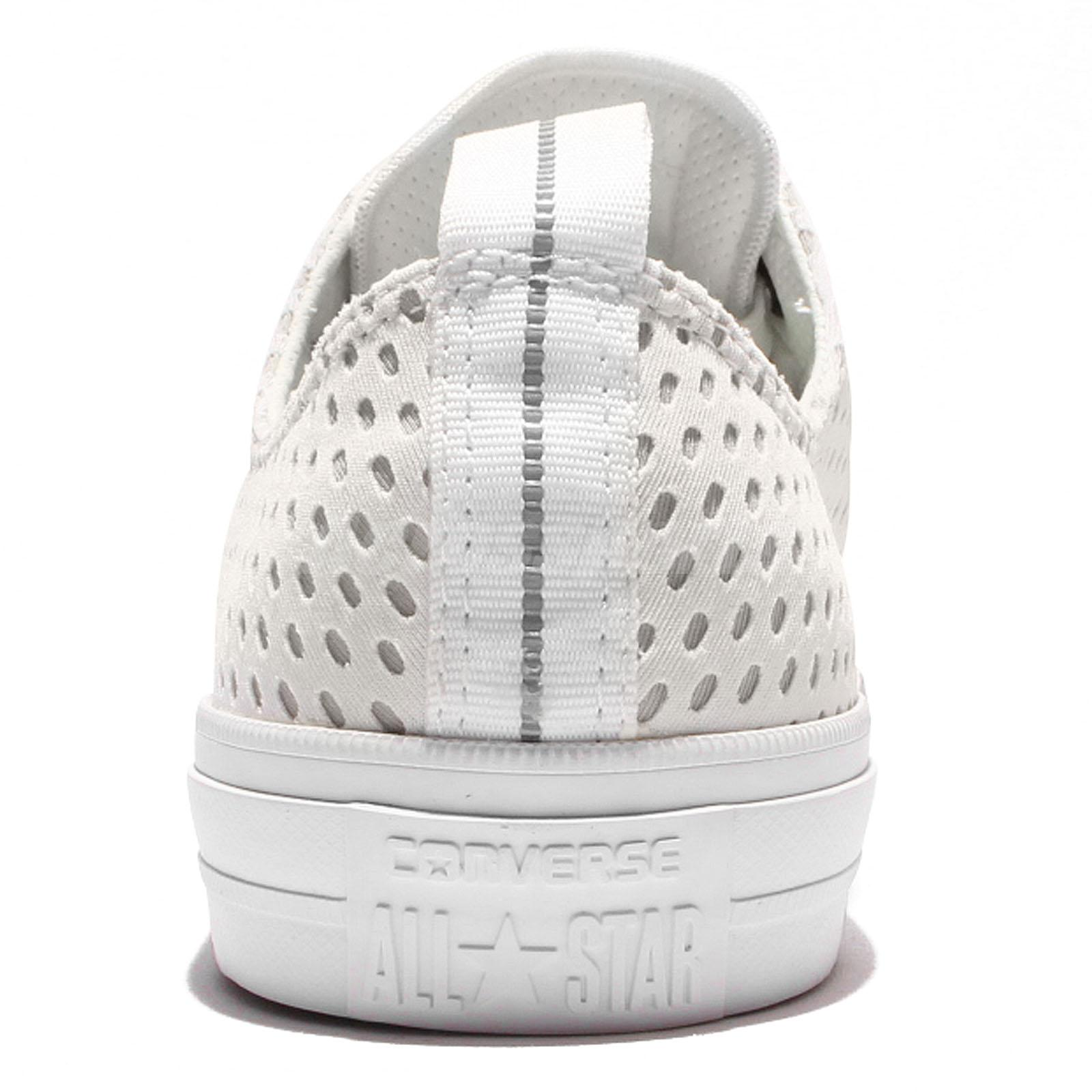 Converse chuck taylor all star ii 2 white men casual shoes size chart nvjuhfo Gallery