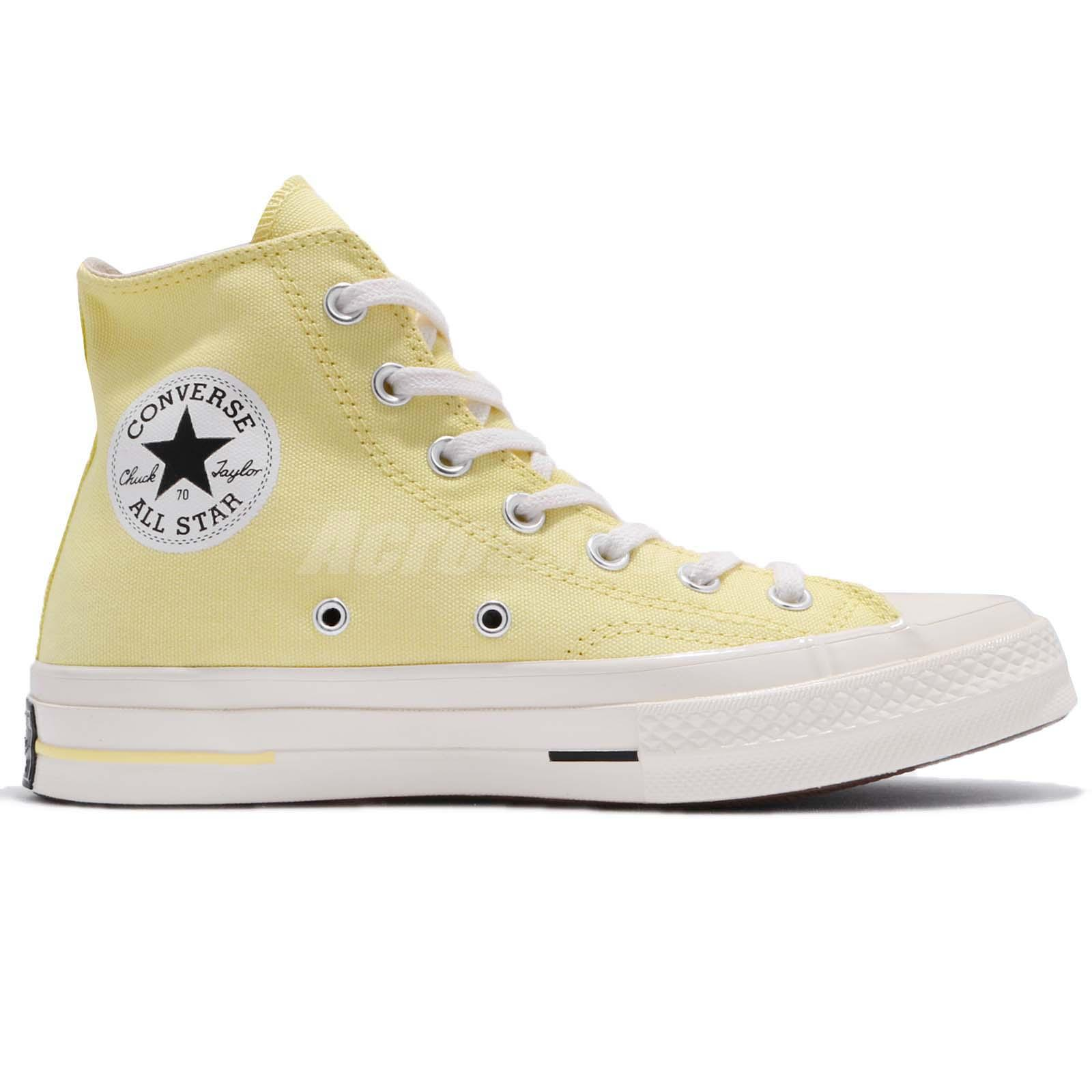 Converse first string chuck taylor all star 1970s bright high size chart nvjuhfo Gallery