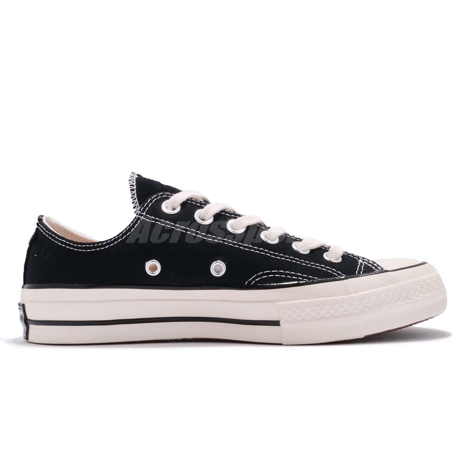 Converse First String Chuck Taylor All Star 70 1970 Low