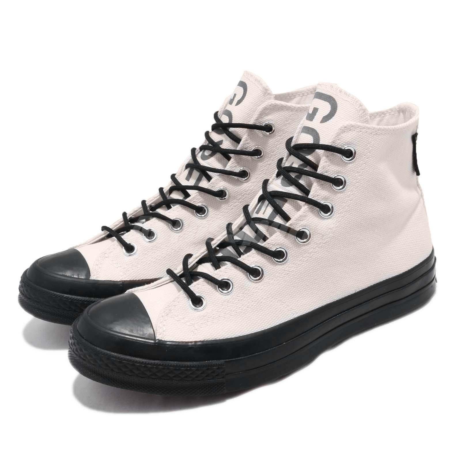 1d266bf8b15d Details about converse first string chuck taylor all star hi gore tex men  white jpg 1600x1600