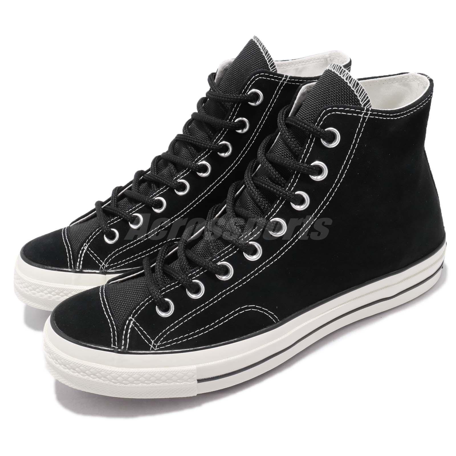 319f2a837512 Details about converse first string chuck taylor all star black men women  shoes jpg 1600x1600 First