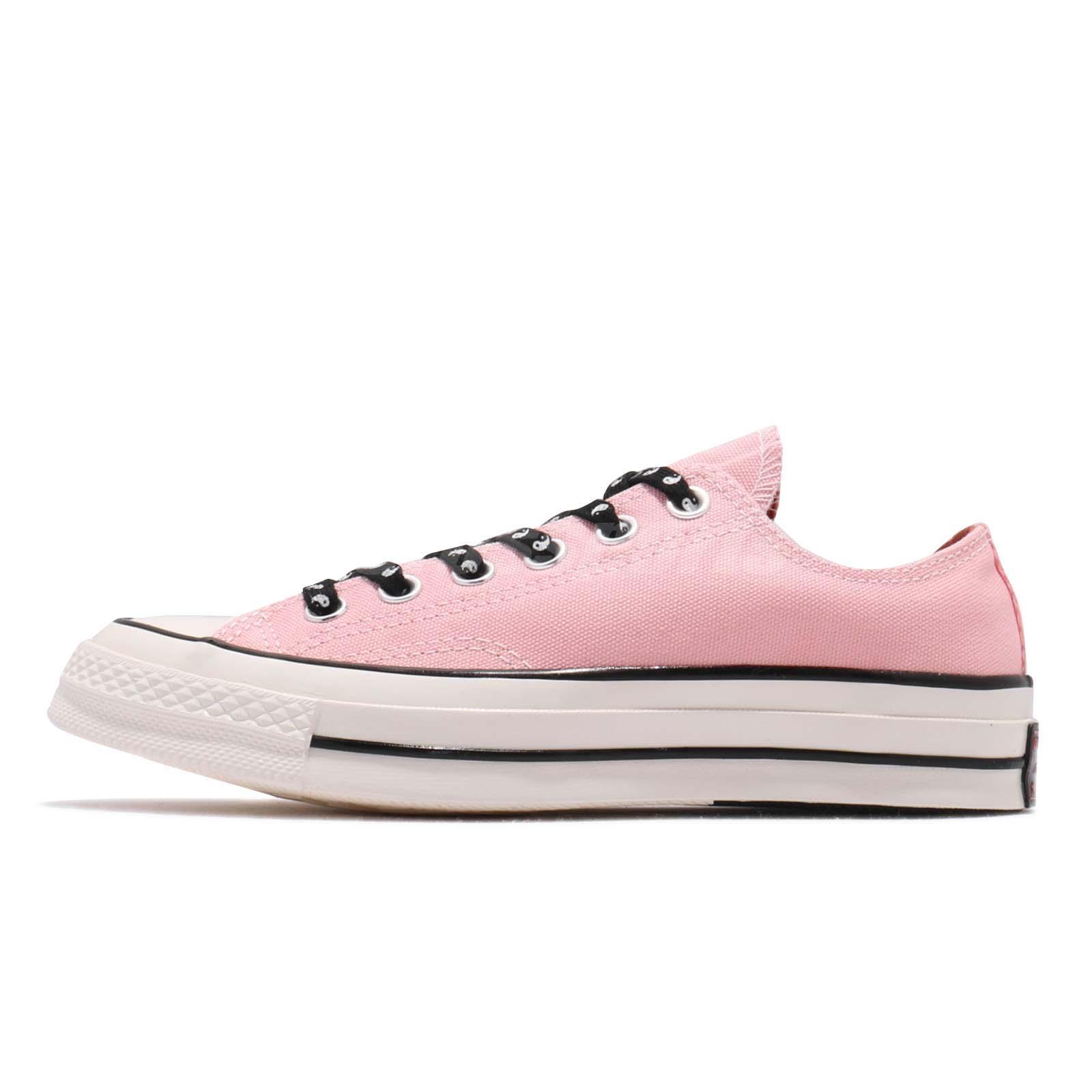 Women Men Converse Coupons Converse Multi Pink Gray Chuck