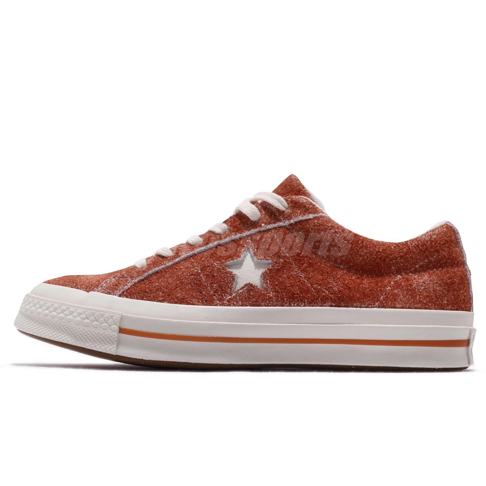 converse one star peach