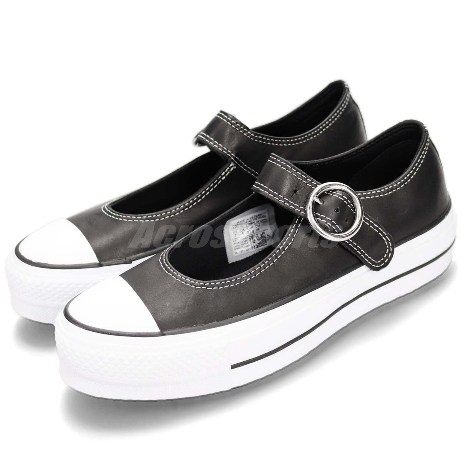 Responsible Boc Womens Mary Jane Shoes Size 7 Black Comfort Shoes Clothing, Shoes & Accessories