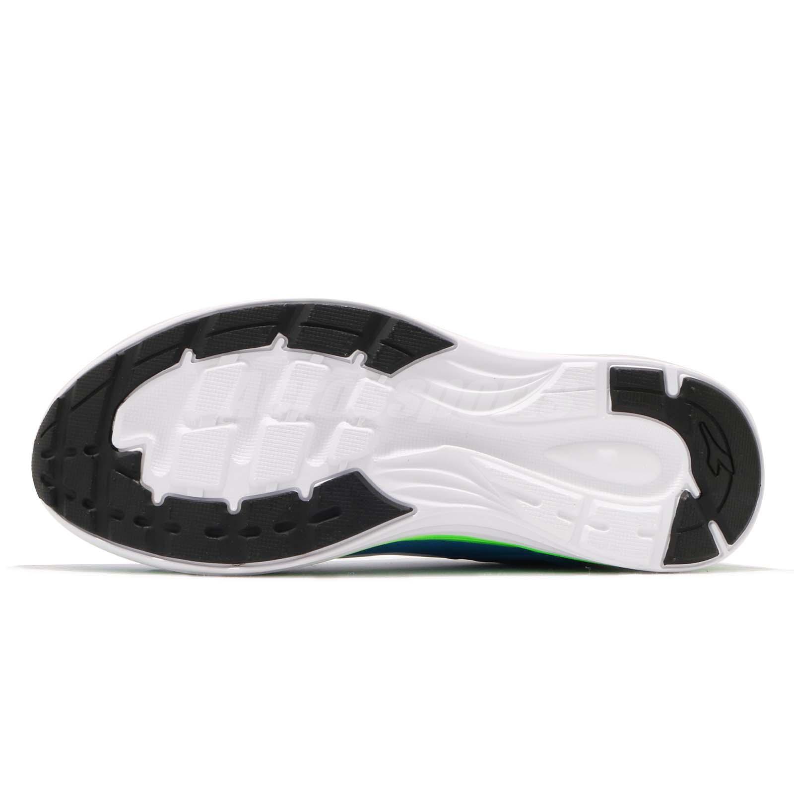 Details about New Sz 11.5 Nike Men AIR MAX 270 FUTURA White Total Orange Blue Heron AO1569 100