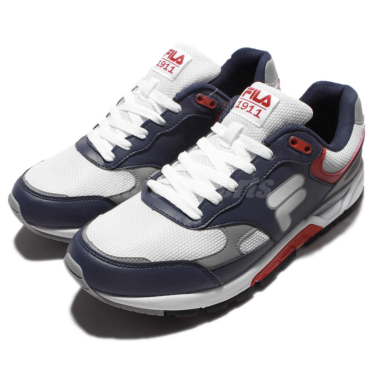 Q  Y Running Shoes
