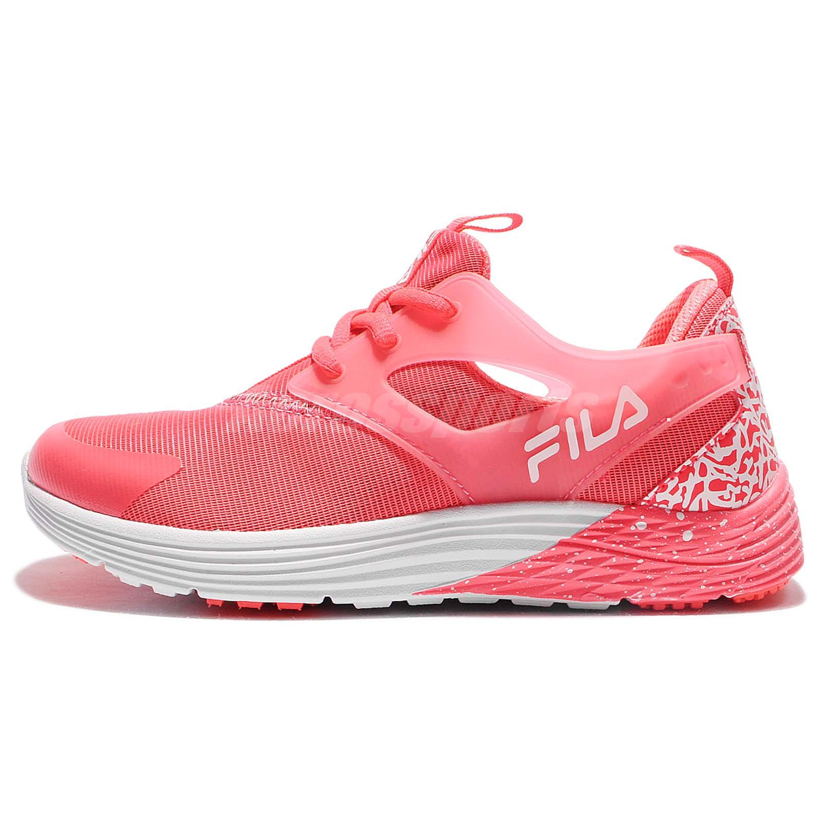 fila shoes price list in the philippines Sale c096b64ac4