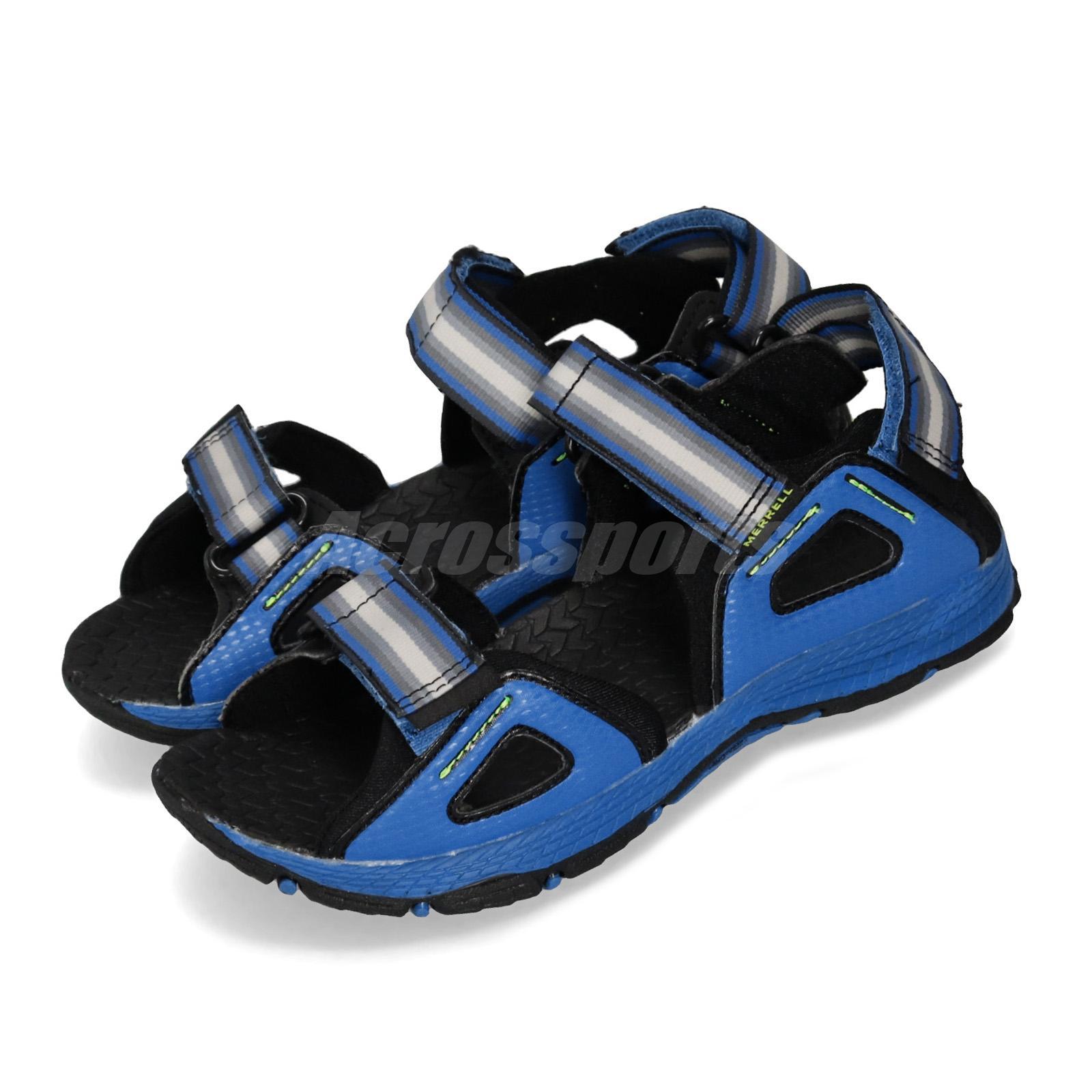 Merrell Kids Hydro Blaze Sandal