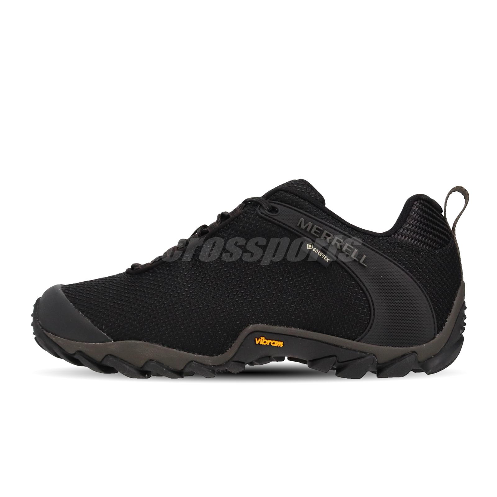 merrell trainers size guide 6000