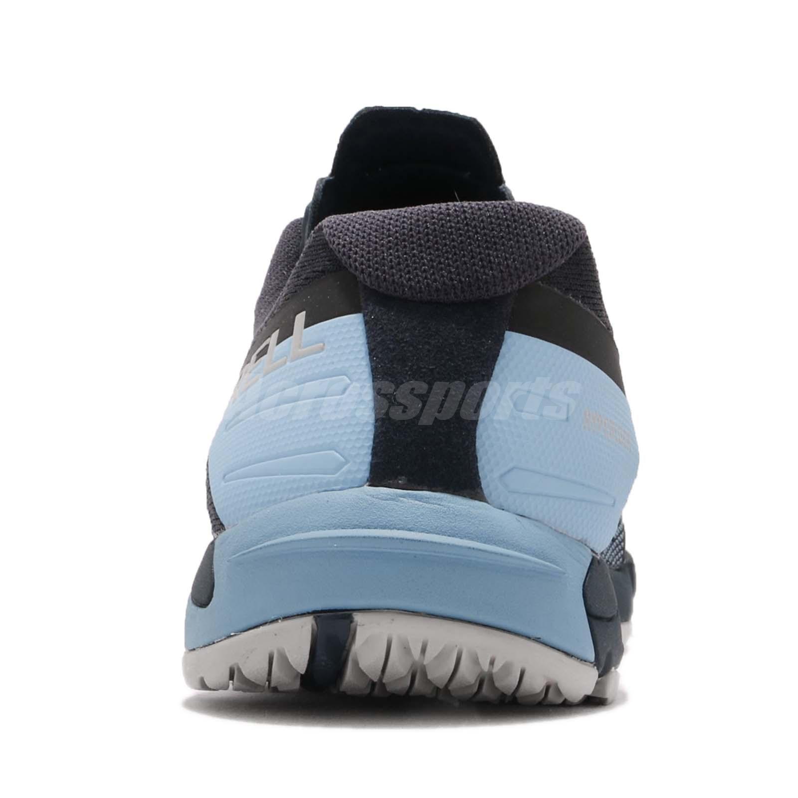 zapatos merrell nicaragua nike