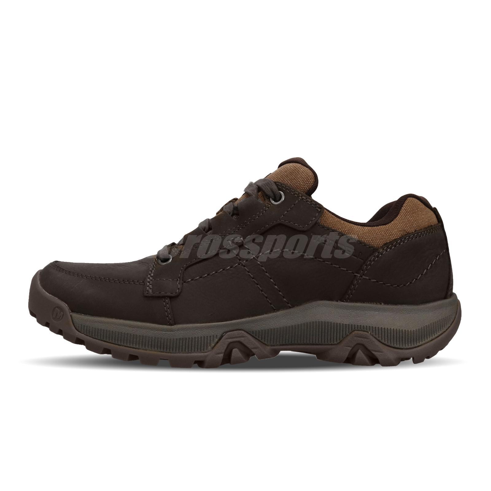 venta zapatos merrell ecuador gre