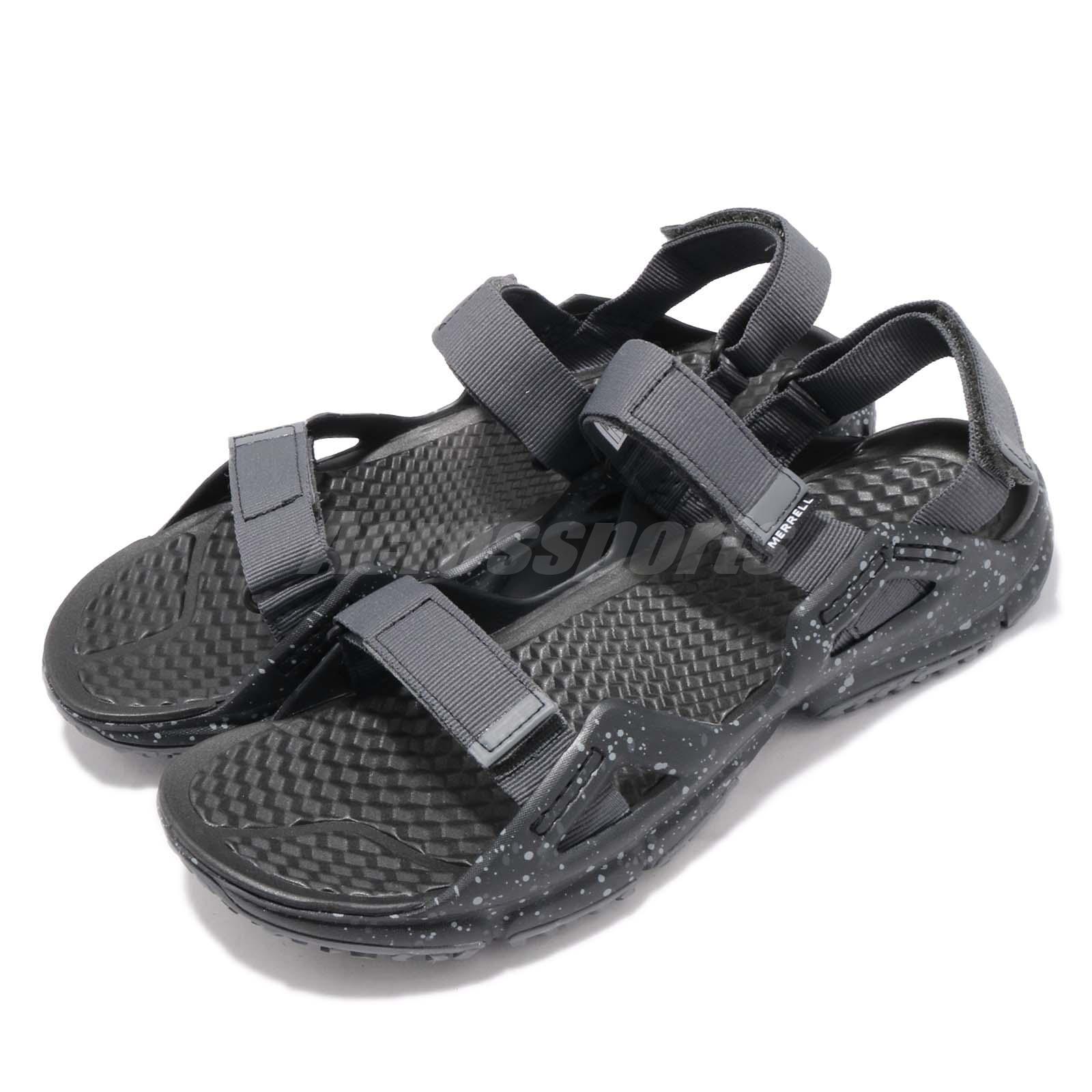 merrell hydrotrekker sandals nz