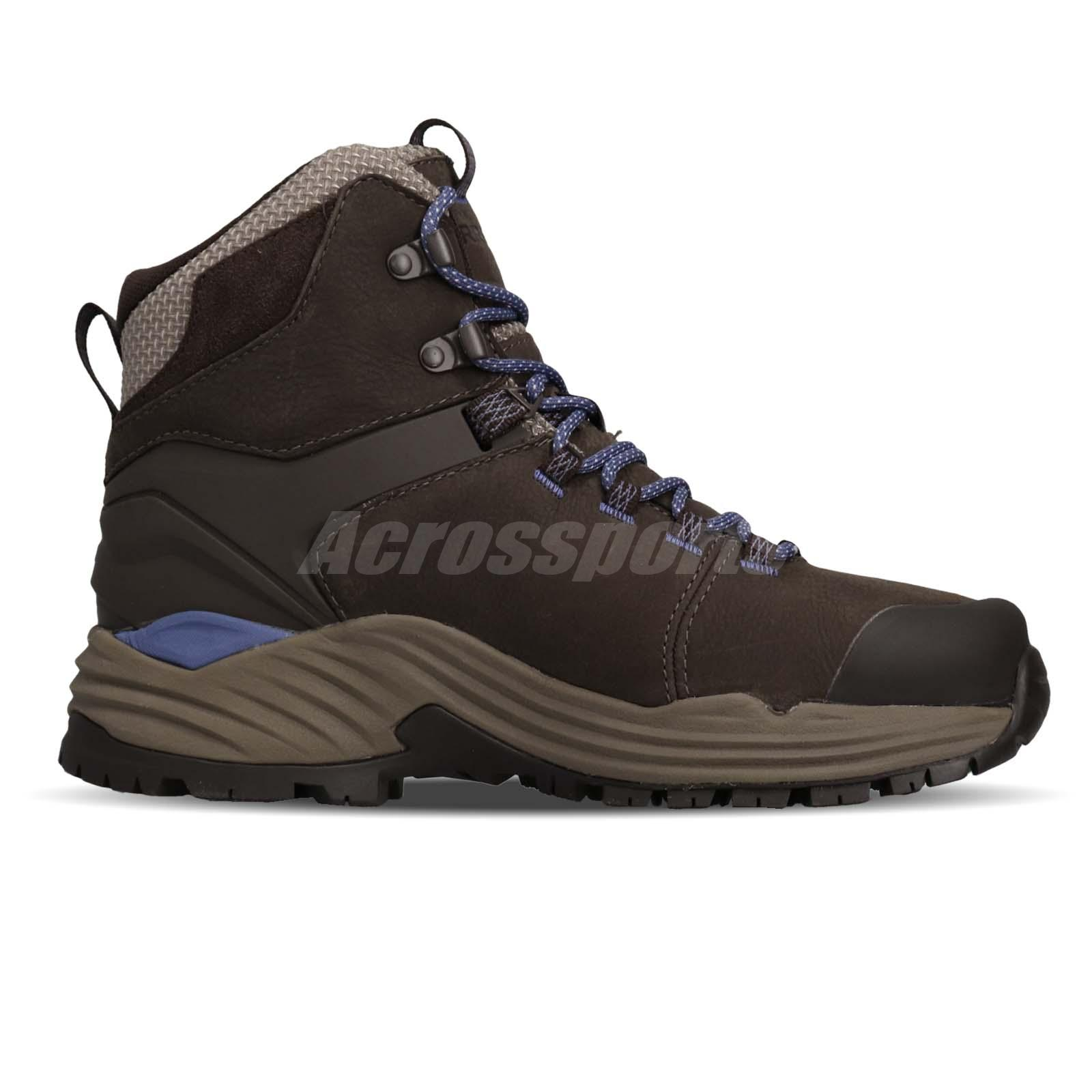 bb198795b92 Details about Merrell Phaserbound 2 Tall Waterproof Boulder Women Outdoors  Shoes Boots J52488