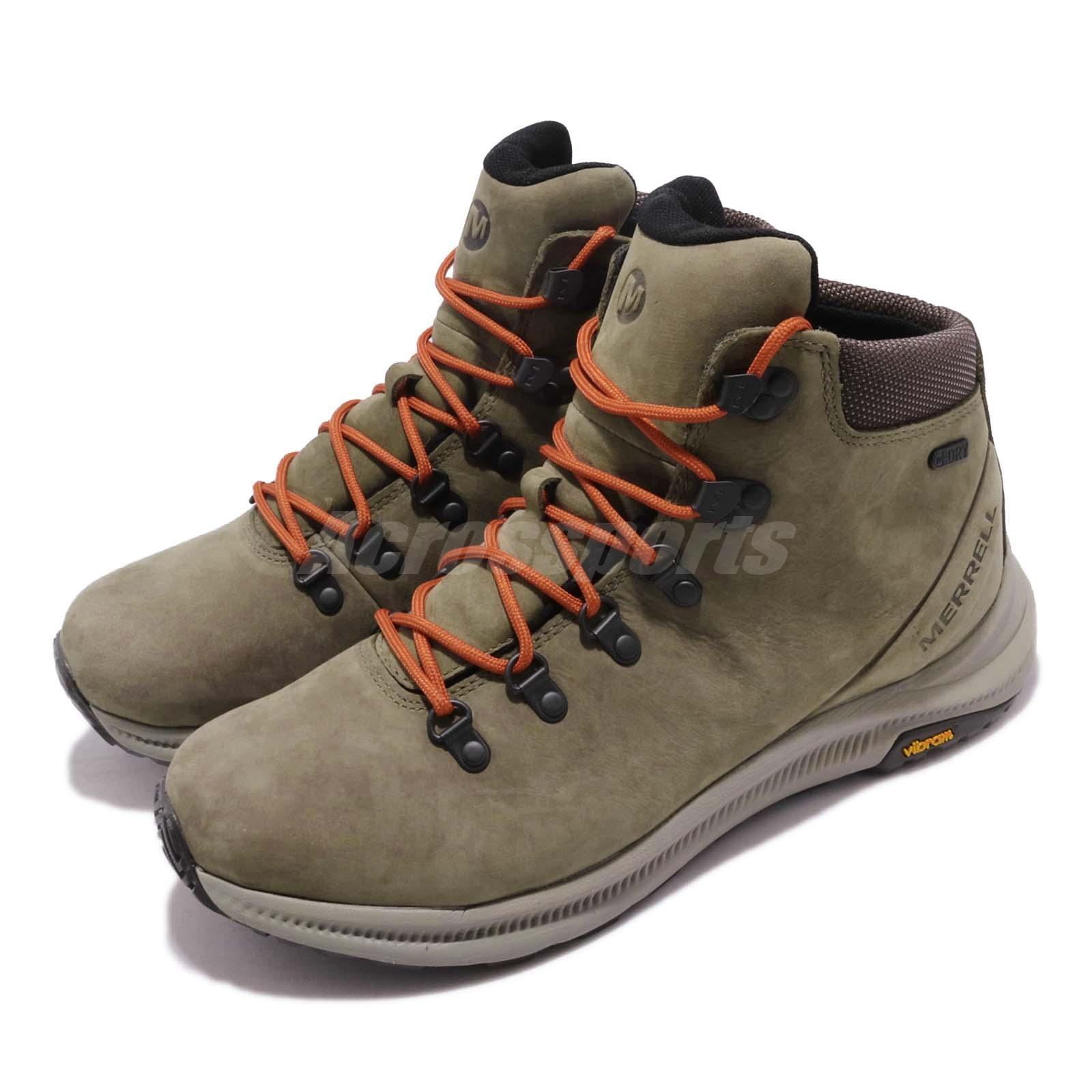 zapatos merrell en costa rica guatema