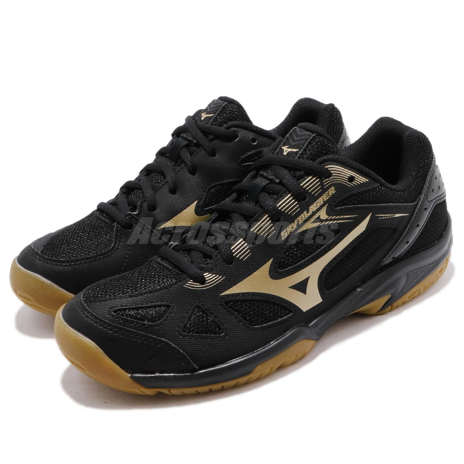 mizuno mens running shoes size 9 youth gold usa style coding