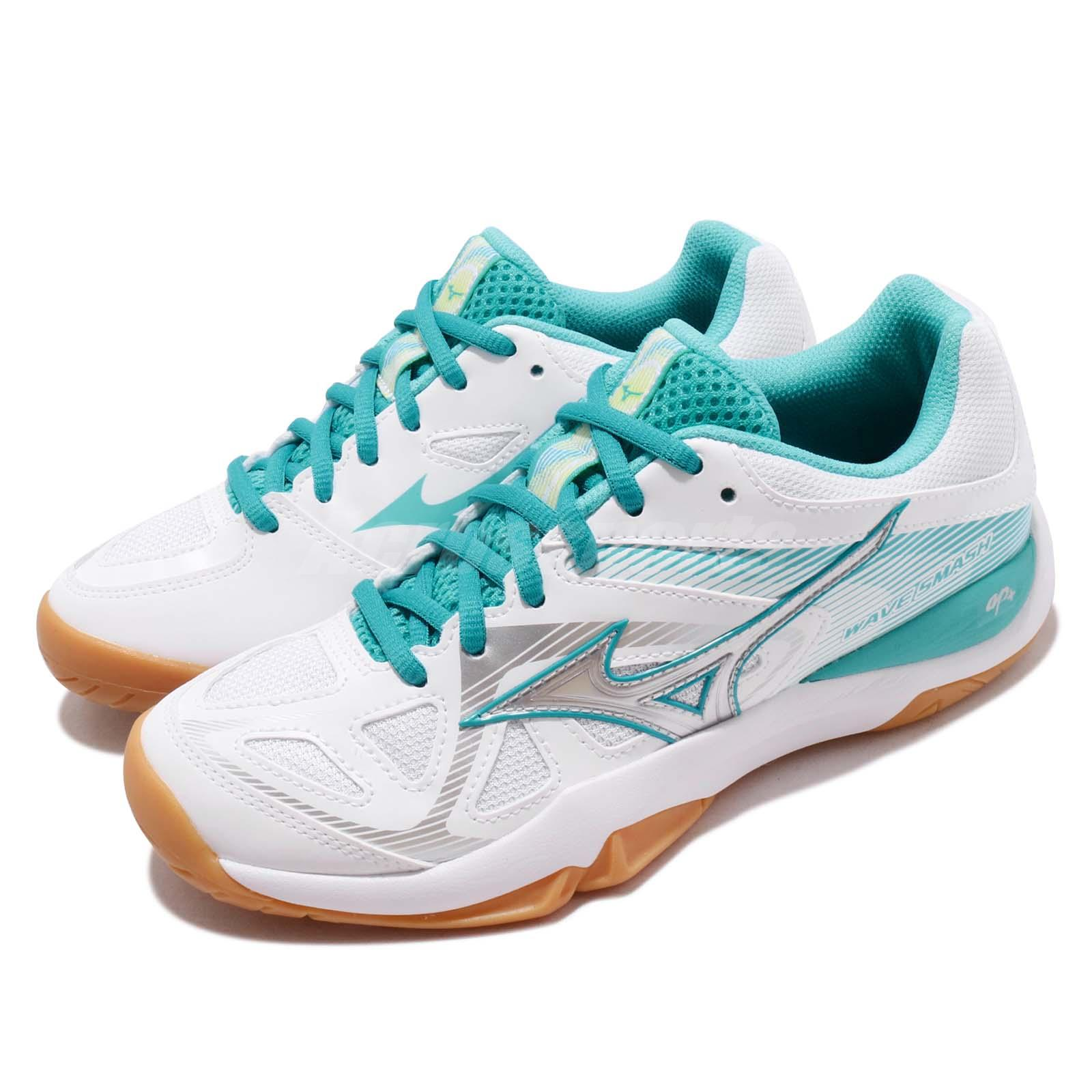 mizuno wave twister 4 volleyball uomo us 70
