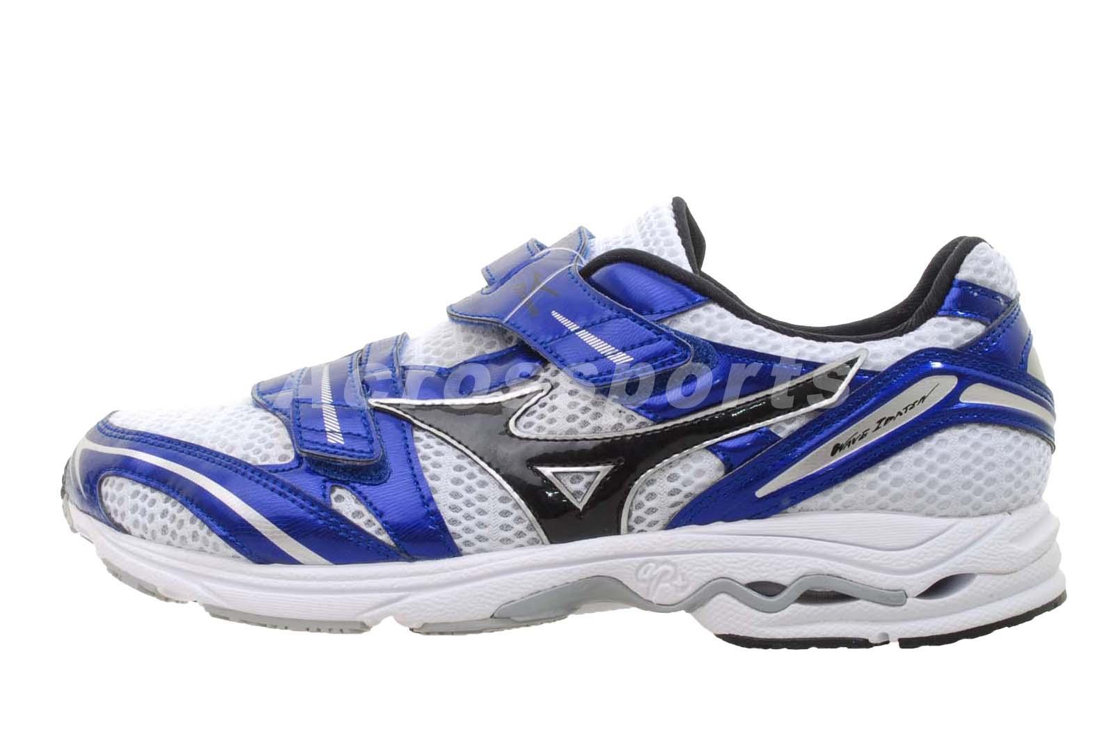 Mens Velcro Running Shoes China