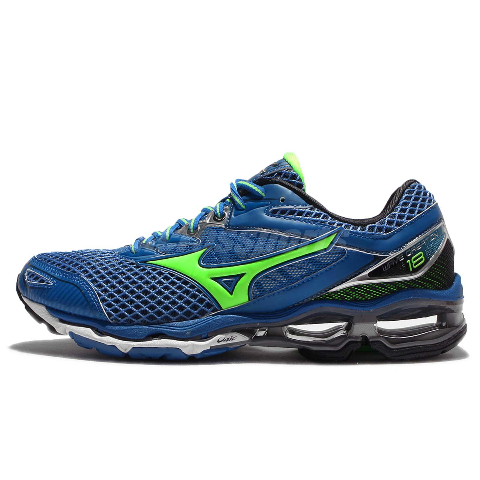 91d240fd55d0 mizuno wave creation 18 sale on sale > OFF46% Discounts