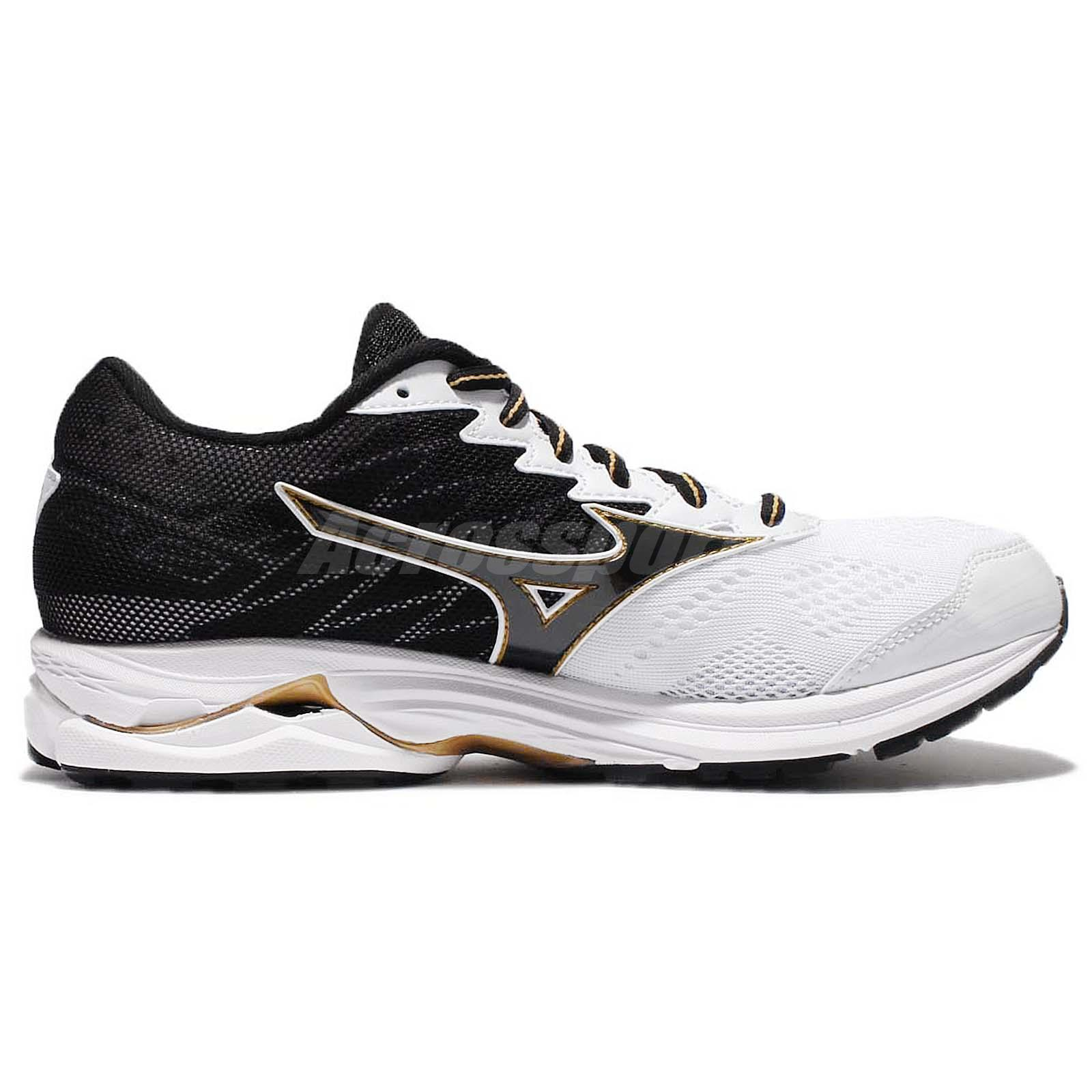 mizuno mens running shoes size 9 youth gold female weight program