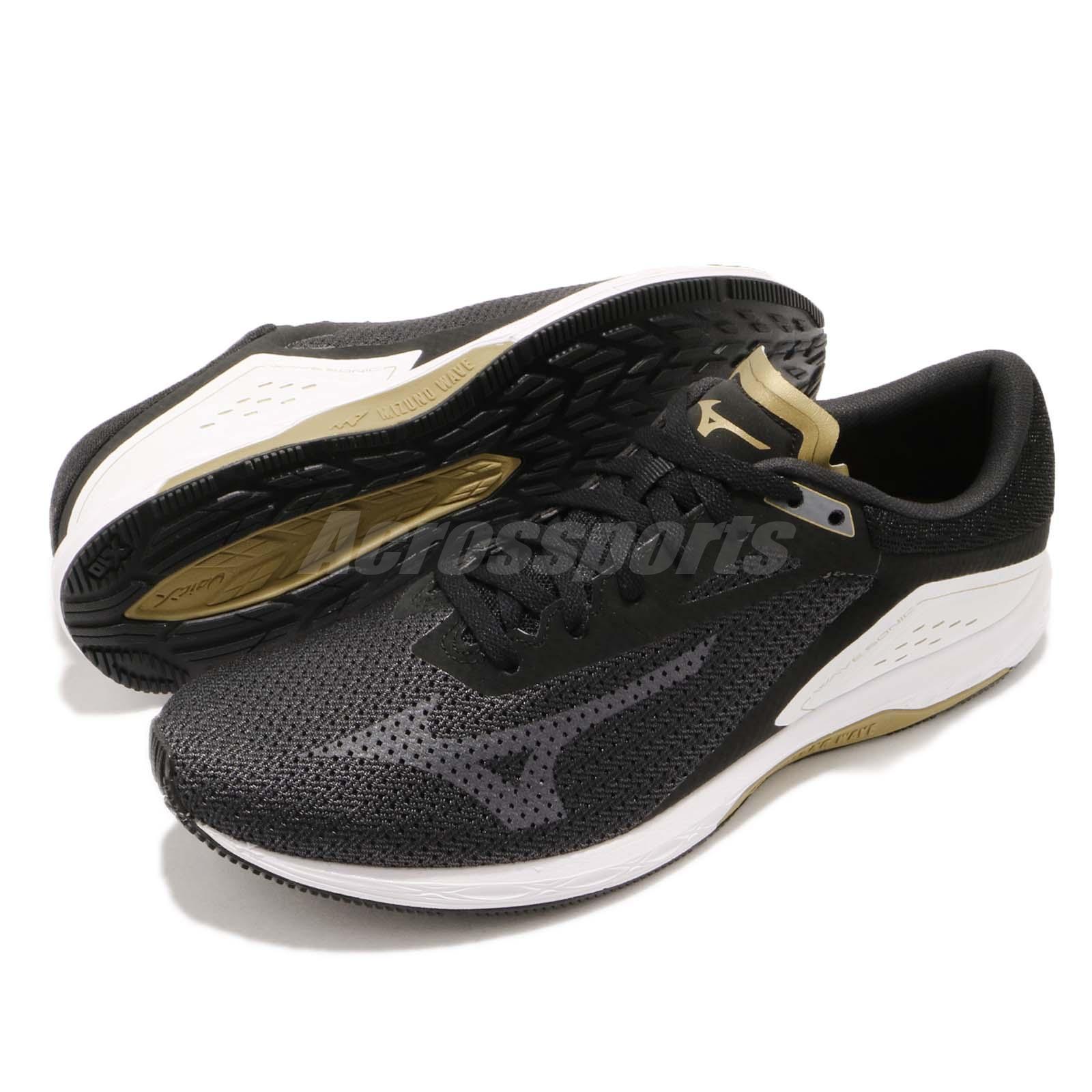 mizuno mens running shoes size 11 youth ii