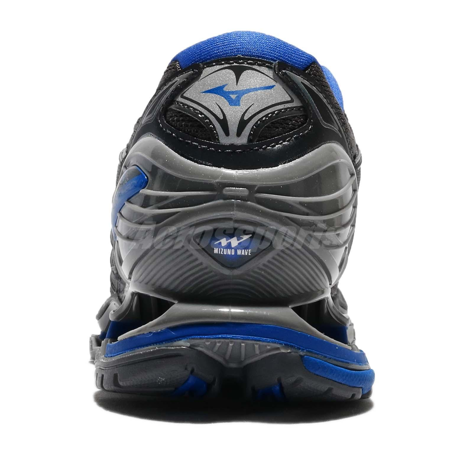 mizuno running shoes vancouver fc